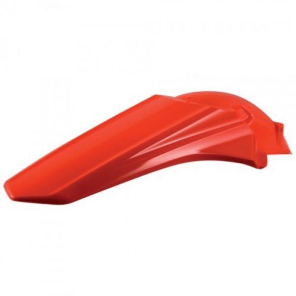 Acerbis farokidom -  CRF250 10-13 + CRF450 09-12 - piros