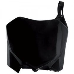 Acerbis fejidom -  HONDA CRF250 10-13 + CRF450 09-12 - fekete