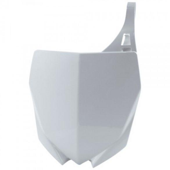 Acerbis fejidom -  YZF 250 10/18 + 450 10/17 + YZ 125-250 15-19 - fehér