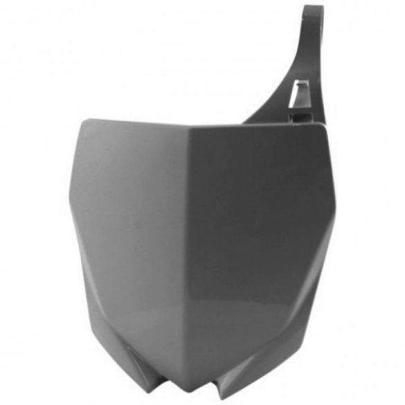 Acerbis fejidom -  YZF 250 10/18 + 450 10/17 + YZ 125-250 15-19 - szürke