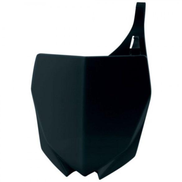 Acerbis fejidom -  YZF 250 10/18 + 450 10/17 + YZ 125-250 15-19 - fekete