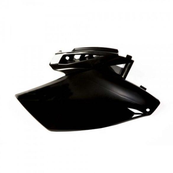 Acerbis oldalidom -  YAMAHA YZF 250 10-13 - fekete