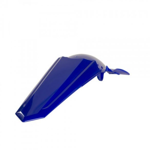 Acerbis farokidom -  YAMAHA YZF 250 10-13 - kék