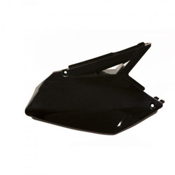 Acerbis oldalidom -  SUZUKI RMZ 250 10/18 - fekete