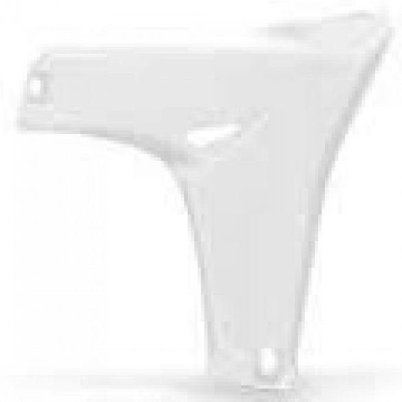 Acerbis tankidom - YAMAHA YZ 450 10/13 - fehér
