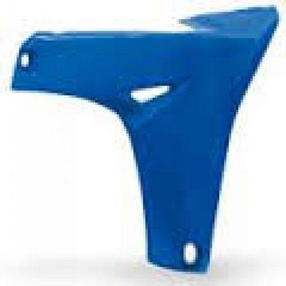 Acerbis tankidom - YAMAHA YZ 450 10/13 - kék