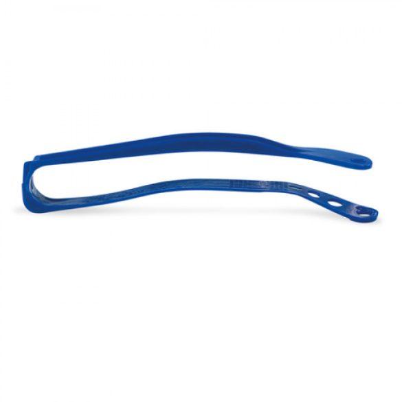 Acerbis láncvezető -  YAMAHA YZF 250/450 09-17 + WR 09-17 - kék