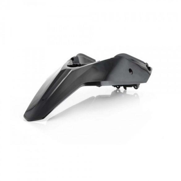 Acerbis farokidom/oldalidom - KTM SX 65 09 -15 - fekete