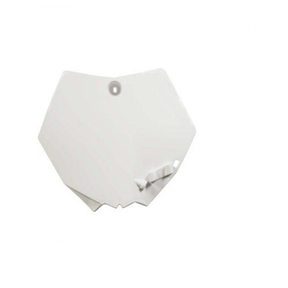 Acerbis fejidom - KTM SX 85 13-17 - fehér