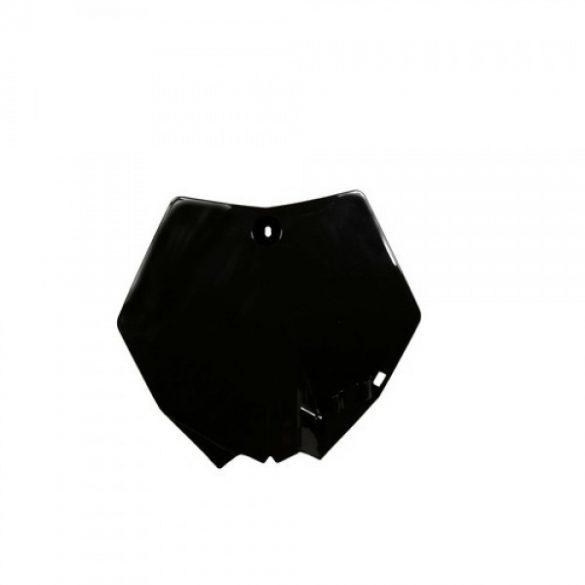Acerbis fejidom - KTM SX 85 13-17 - fekete