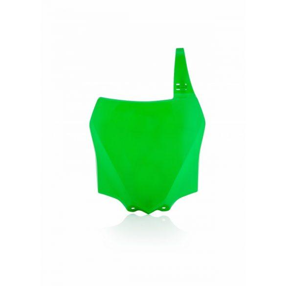 Acerbis fejidom - S KAWA KX 85/100 14/20 - zöld