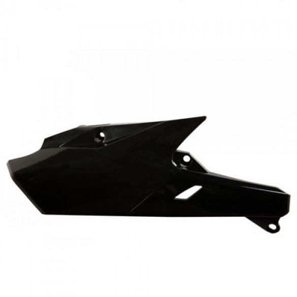 Acerbis oldalidom -  YAMAHA YZF 250 14/18 + 450 14/17 - fekete