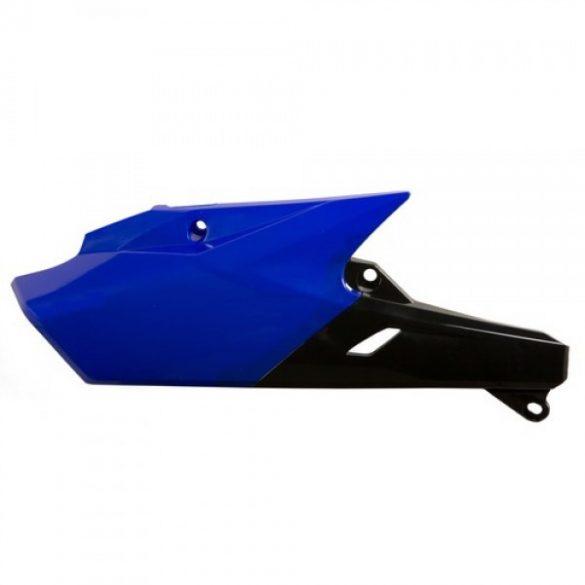 Acerbis oldalidom -  YAMAHA YZF 250 14/18 + 450 14/17 - kék/fekete