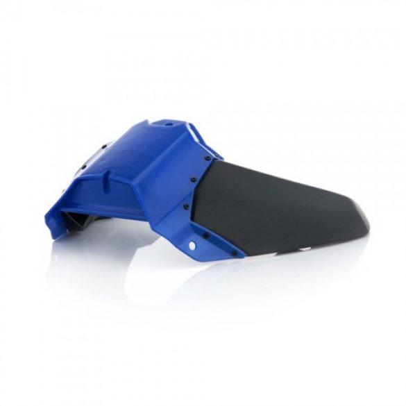 Acerbis tankidom - YAMAHA YZF 250 14/18 + 450 14/17 - kék/fekete
