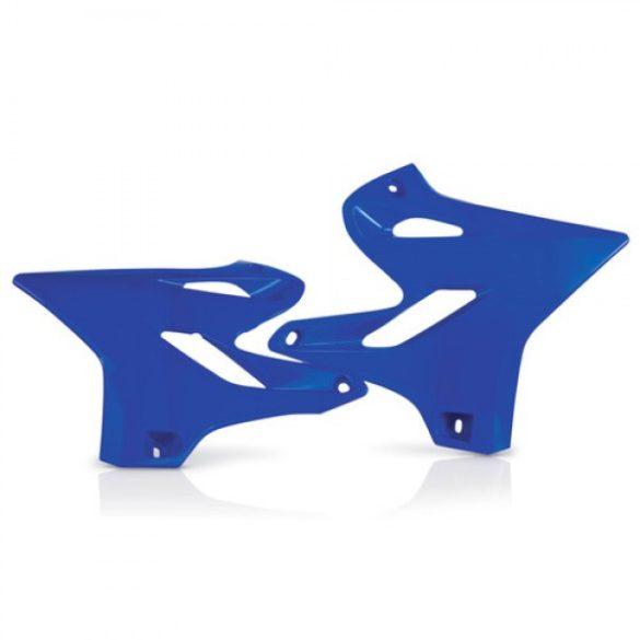 Acerbis tankidom -  YAMAHA YZ 125/250 15/20 - kék