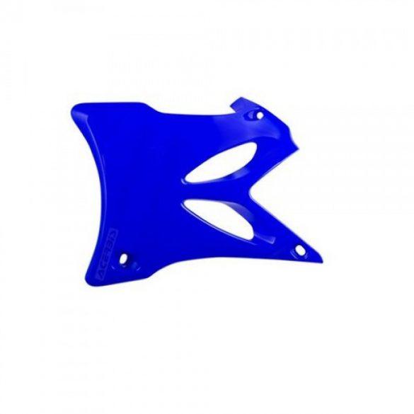 Acerbis tankidom -  YAMAHA YZ 85 15/20 - kék