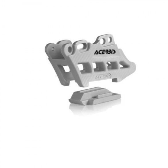 Acerbis hátsó láncvezető - KXF 250/450 - fehér