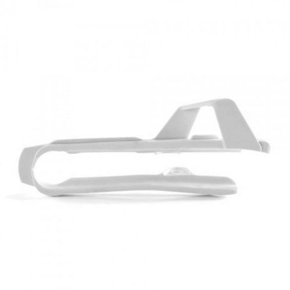 Acerbis láncvezető -  KTM SX 85 15/20 - fehér