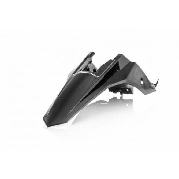 Acerbis farokidom -  KTM SX 65 17/20 - fekete