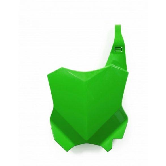 Acerbis fejidom -  KAWASAKI KXF250 17/20 + KXF450 16/20 - zöld