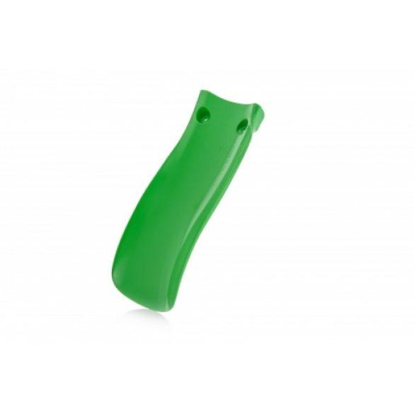 Acerbis alsó sárvédő -  KAWASAKI KXF 450 16-18 + KXF 250 17-20 - zöld