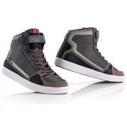 Acerbis utcai cipő - Key - Szürke