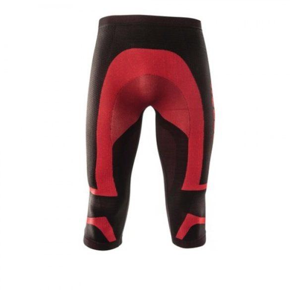 Acerbis nyári aláöltöző nadrág  - X-Body Summer - fekete/piros