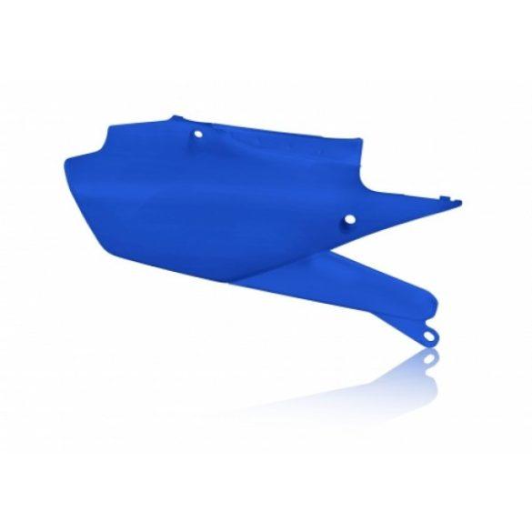 Acerbis oldalidom -  YAMAHA YZF 450 18/20 + YZF250 19-20 - kék