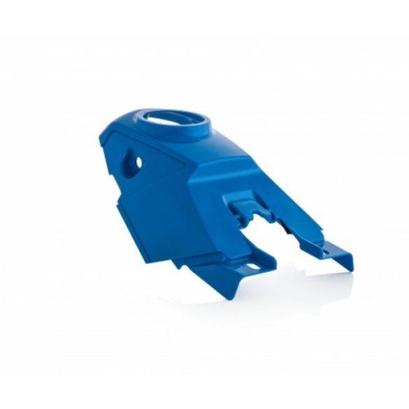 Acerbis tankborítás -  SUZUKI RMZ 450 18/20 + rmz 250 20 - kék