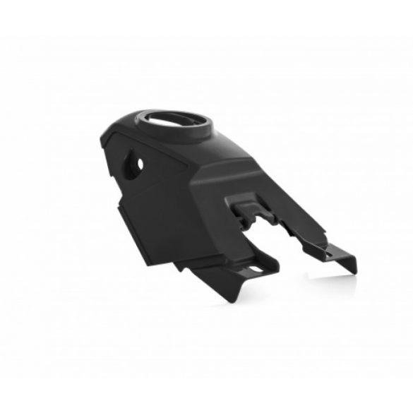 Acerbis tankborítás -  SUZUKI RMZ 450 18/20 + rmz 250 20 - fekete