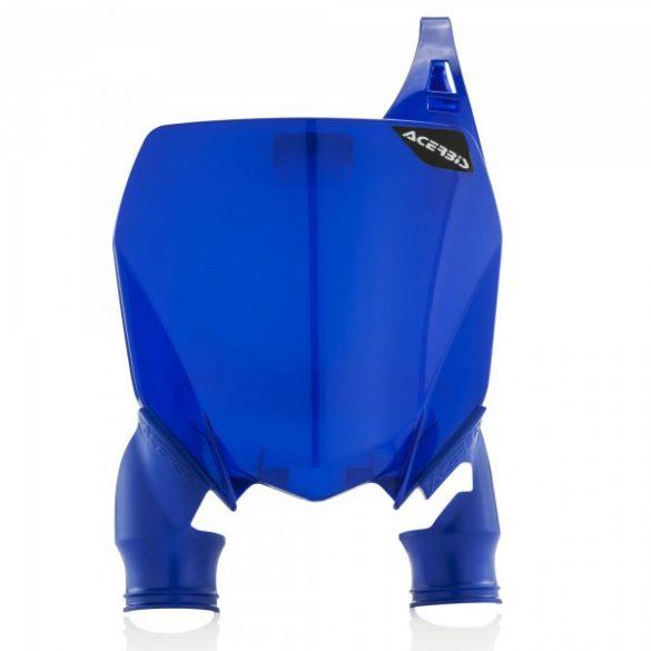 Acerbis fejidom - Raptor YAMAHA 450 18-20 + YZF 250 19-20 - kék