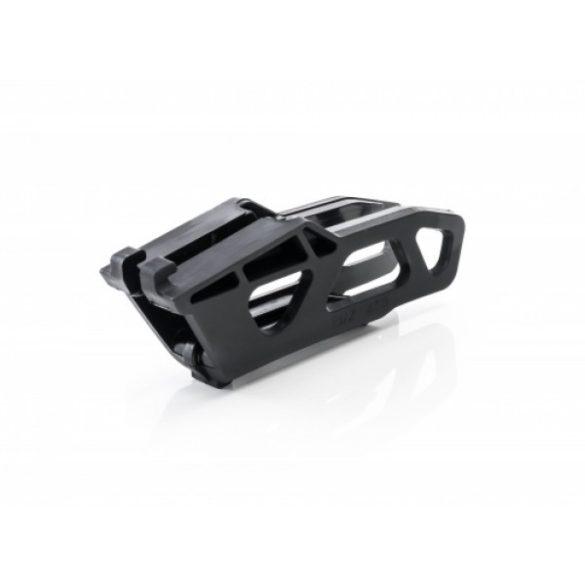 Acerbis hátsó láncvezető -  RMZ 250/450 18/21 - fekete