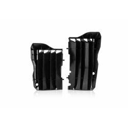 Acerbis hűtővédő CRF 250 18-20 - fekete