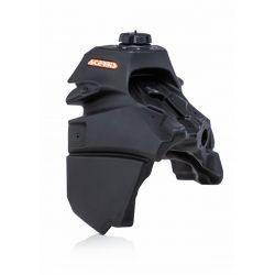 Acerbis üzemanyagtank - 12 L KTM SXF 19/20 + EXCF 2020 - fekete