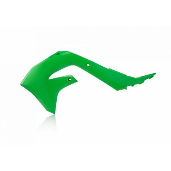 Acerbis tankidom -  KAWASAKI KXF 450 19-20 - zöld