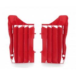 Acerbis hűtővédő - HONDA CRF 250/300 2020-2021 - piros