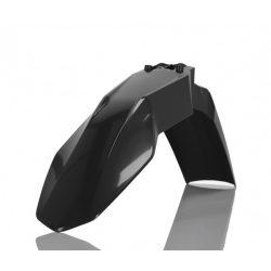 Acerbis első sárvédő - GASGAS EC/MC/EX 2021- fekete