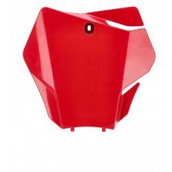Acerbis fejidom - GASGAS EX/MC 2021 - piros